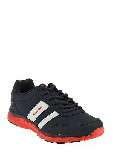 Koşu Ayakkabısı-Kinetix